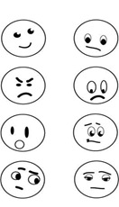 mood-faces2