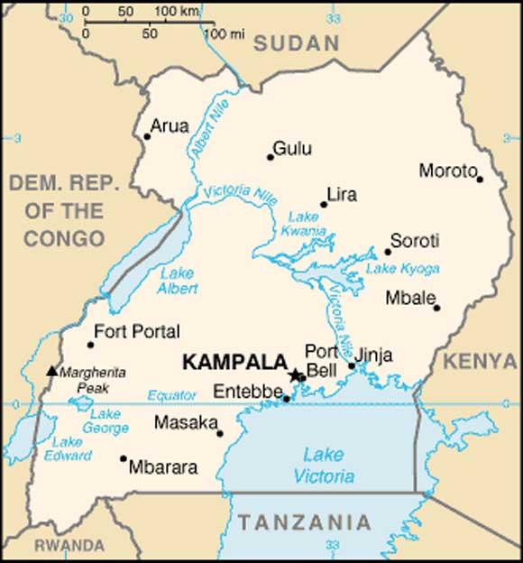 uganda-map.jpg