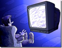 remote_tv (Small)