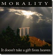 Morality-Freethought-Large (Small)