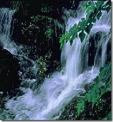 water_fallb