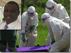 ht_ebola_071207_ms