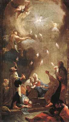 pentecost013.jpg