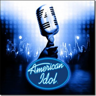 after-american-idol-its-time-for-vietnam-idol_14