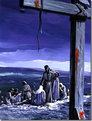 jesus_crucifixion_empty_cross