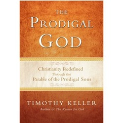 prodigal-god