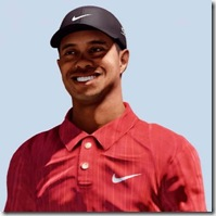 tiger_woods_yall