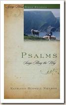 Psalms Study